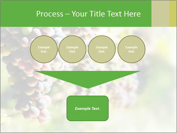 0000072884 PowerPoint Templates - Slide 93