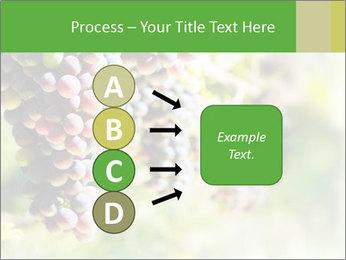 0000072884 PowerPoint Templates - Slide 94