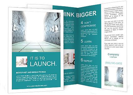 0000072885 Brochure Template