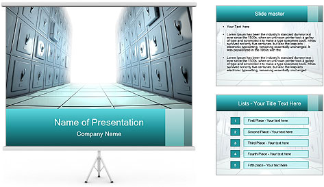 0000072885 PowerPoint Template