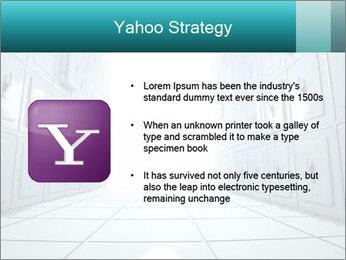 0000072885 PowerPoint Templates - Slide 11