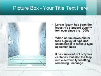 0000072885 PowerPoint Templates - Slide 13