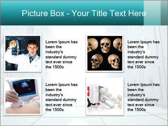 0000072885 PowerPoint Template - Slide 14
