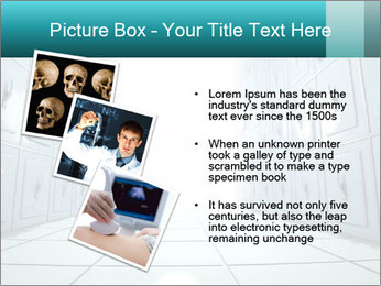 0000072885 PowerPoint Template - Slide 17