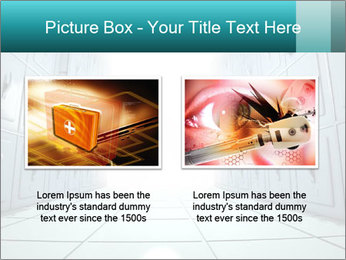 0000072885 PowerPoint Template - Slide 18