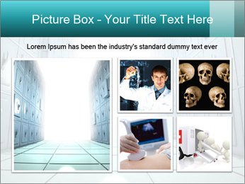 0000072885 PowerPoint Template - Slide 19