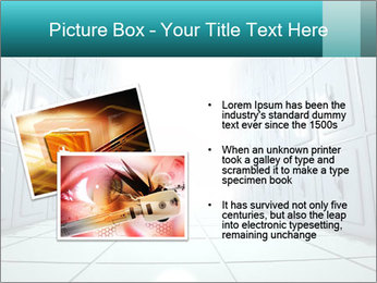 0000072885 PowerPoint Template - Slide 20