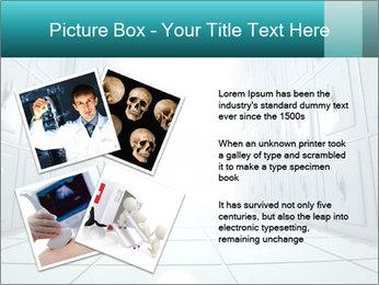 0000072885 PowerPoint Templates - Slide 23