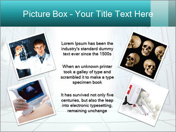 0000072885 PowerPoint Template - Slide 24