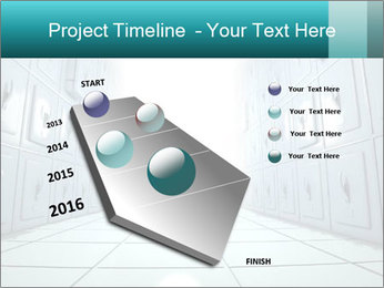 0000072885 PowerPoint Templates - Slide 26
