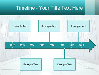 0000072885 PowerPoint Template - Slide 28