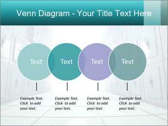 0000072885 PowerPoint Template - Slide 32
