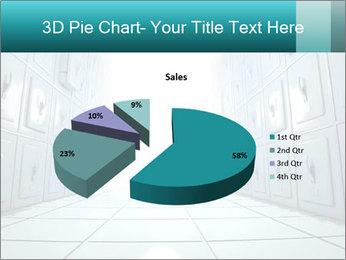 0000072885 PowerPoint Templates - Slide 35