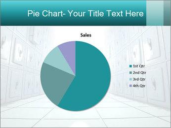 0000072885 PowerPoint Templates - Slide 36