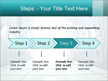 0000072885 PowerPoint Template - Slide 4