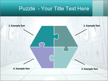 0000072885 PowerPoint Templates - Slide 40