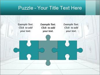 0000072885 PowerPoint Templates - Slide 42