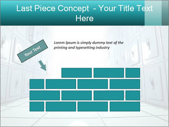 0000072885 PowerPoint Template - Slide 46
