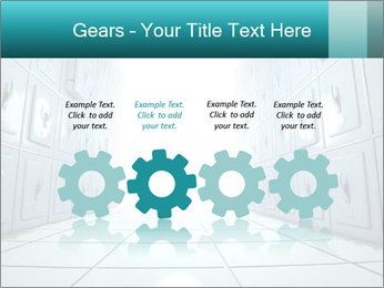 0000072885 PowerPoint Template - Slide 48