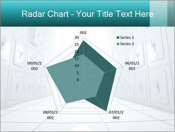 0000072885 PowerPoint Templates - Slide 51