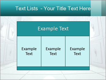 0000072885 PowerPoint Template - Slide 59