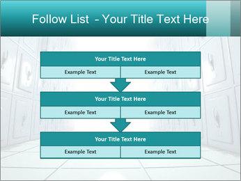 0000072885 PowerPoint Templates - Slide 60