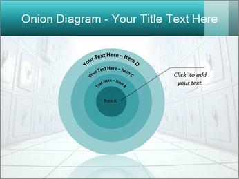 0000072885 PowerPoint Template - Slide 61