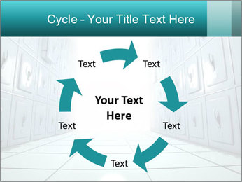 0000072885 PowerPoint Templates - Slide 62