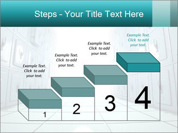 0000072885 PowerPoint Template - Slide 64
