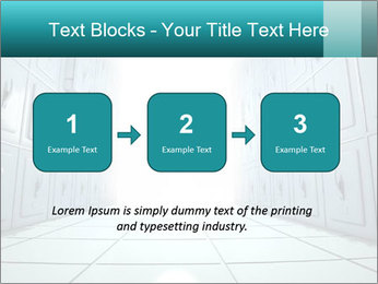 0000072885 PowerPoint Template - Slide 71
