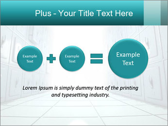 0000072885 PowerPoint Templates - Slide 75
