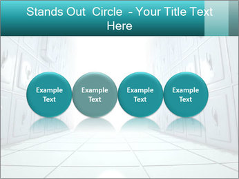 0000072885 PowerPoint Template - Slide 76