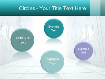 0000072885 PowerPoint Template - Slide 77
