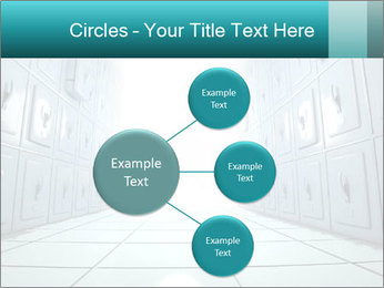 0000072885 PowerPoint Templates - Slide 79