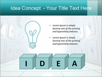 0000072885 PowerPoint Template - Slide 80