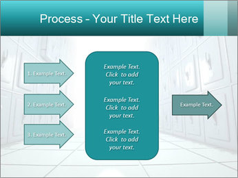 0000072885 PowerPoint Template - Slide 85