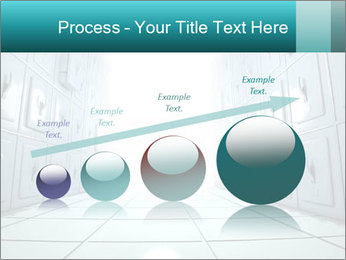 0000072885 PowerPoint Template - Slide 87