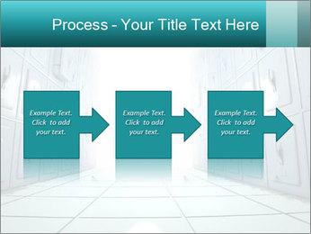0000072885 PowerPoint Templates - Slide 88