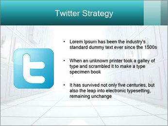 0000072885 PowerPoint Templates - Slide 9