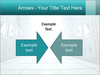 0000072885 PowerPoint Template - Slide 90