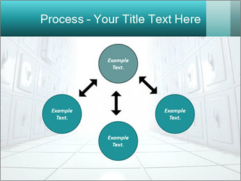 0000072885 PowerPoint Template - Slide 91