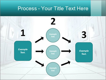 0000072885 PowerPoint Template - Slide 92