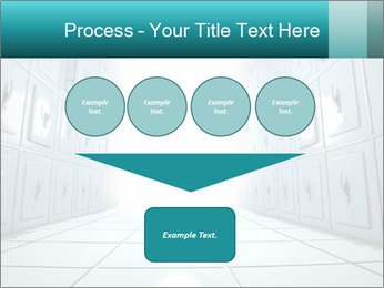 0000072885 PowerPoint Template - Slide 93