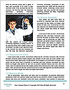 0000072885 Word Template - Page 4
