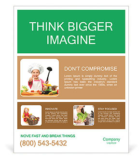 0000072886 Poster Template