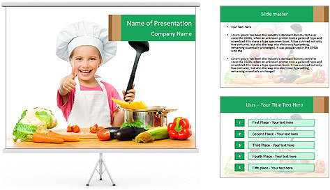 0000072886 PowerPoint Template
