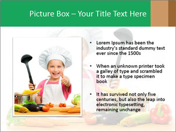 0000072886 PowerPoint Template - Slide 13