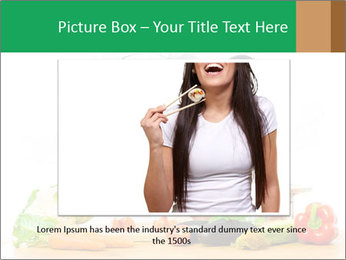 0000072886 PowerPoint Template - Slide 15