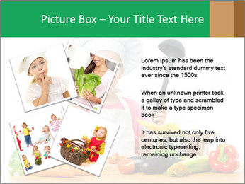 0000072886 PowerPoint Template - Slide 23
