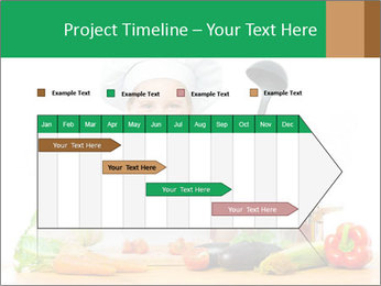 0000072886 PowerPoint Template - Slide 25